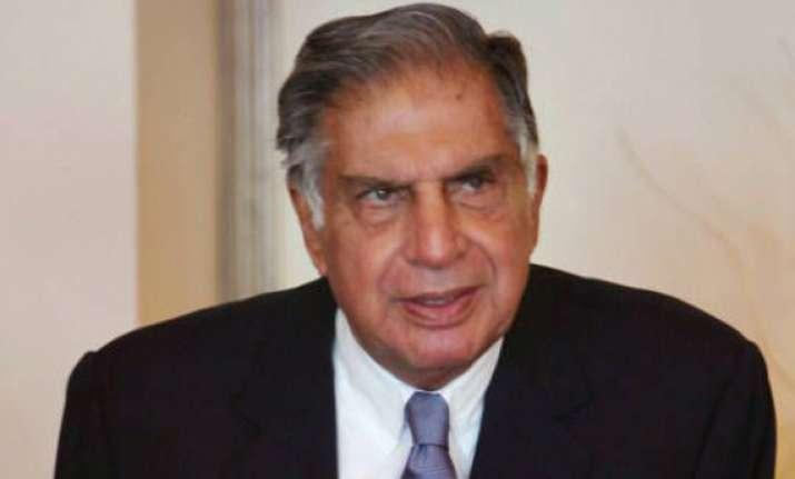 leadership deficit aggravating india s economic problem