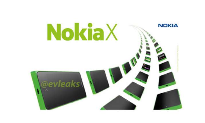 leaks confirm nokia s first android phone will be called
