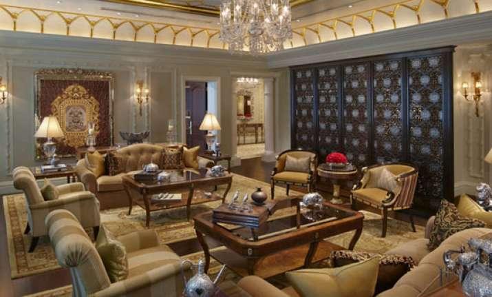 leela group to sell delhi chennai hotels