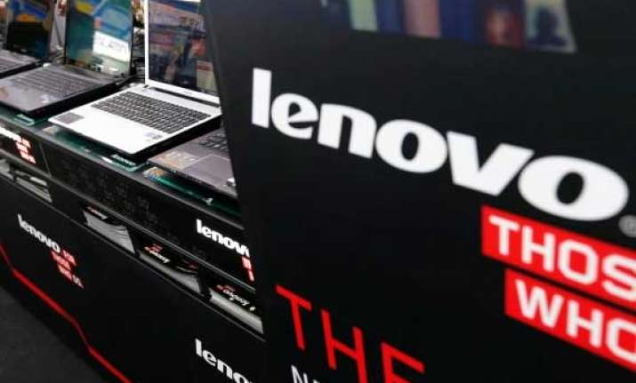 lenovo flipkart snapdeal and amazon not our authorised