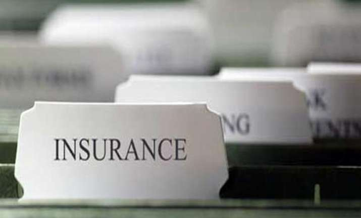 life insurance sector can grow to 2 2.5 times by 2020 report
