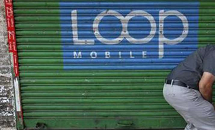 loop telecom to close operations mumbai unaffected