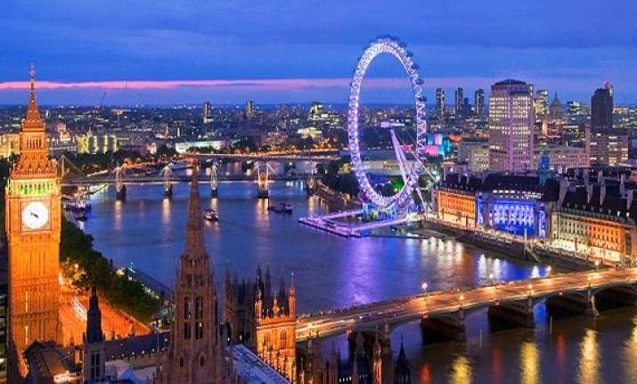 lure of london makes britain a billionaire haven