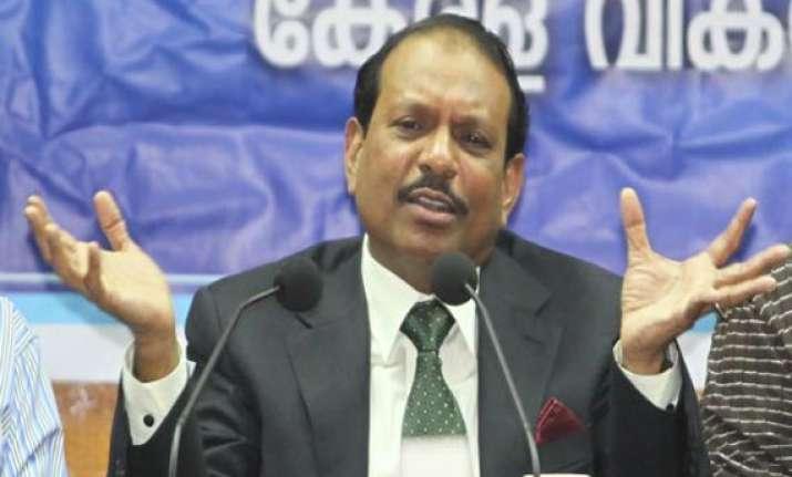 m a yusuffali nri businessman acquires 4.99 in dhanalakshmi