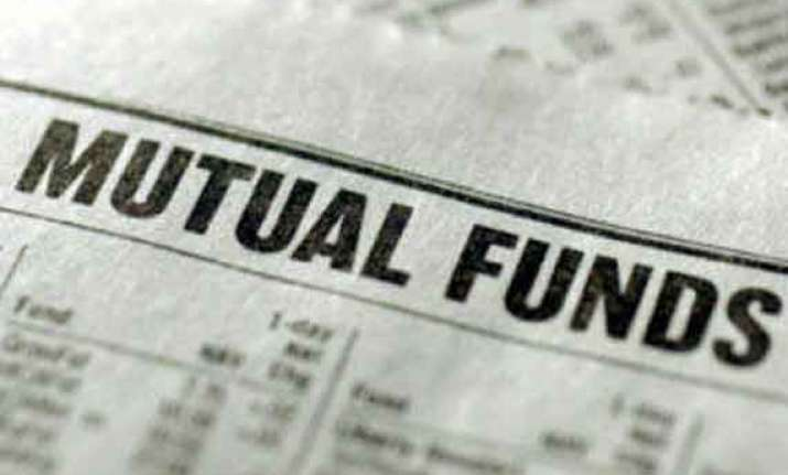 mfs sell shares worth rs 14 000 cr in fy 14