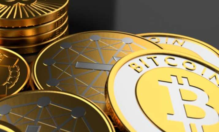mt. gox finds 200 000 missing bitcoins