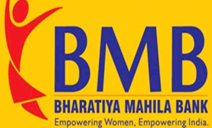 mahila bank says no need to raise capital at present
