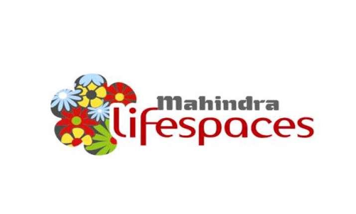 mahindra lifespaces ventures into affordable housing segment