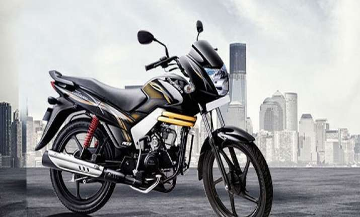 mahindra two wheelers domestic sales rise 131 in may