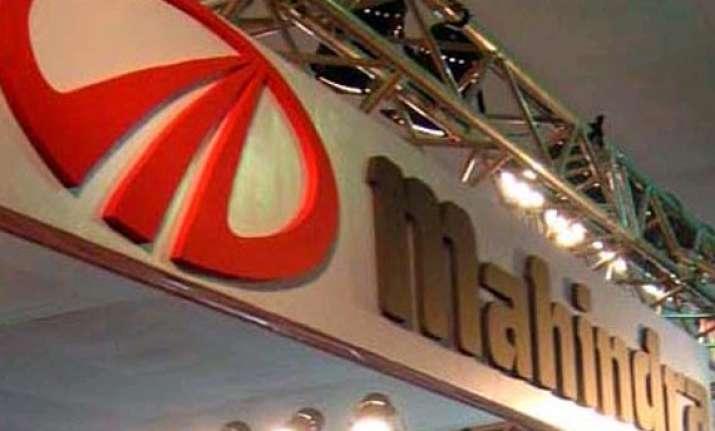 mahindra bullish on e commerce plans retail expansion