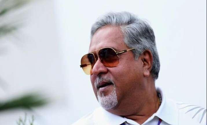 mallya ranks 84th in forbes india rich list