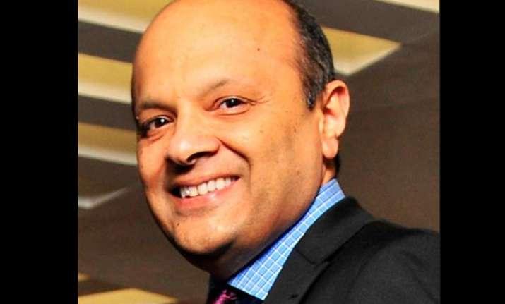 manchanda hopes to make delhi football den in isl