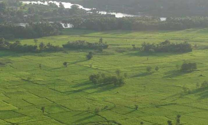 mandya banks farm loans touch rs 1 342.55 cr.