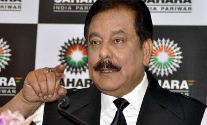 march salary for sahara staff may get delayed