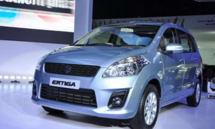 maruti to launch rival to hyundai s grand i10 early next