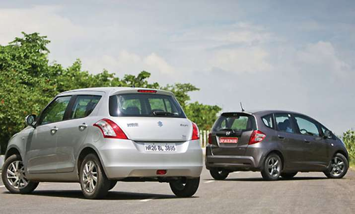 maruti honda m m to hike car prices