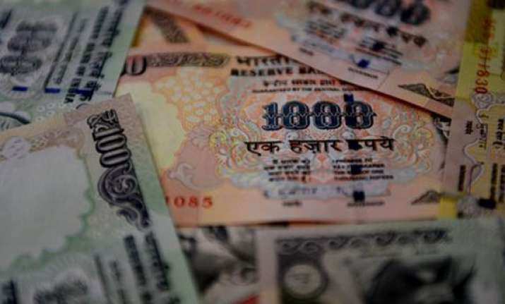mauritius to share tax info automatically with india