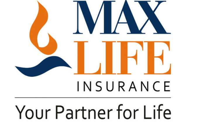 max life fy14 pat up 3 pc at rs 436 crore