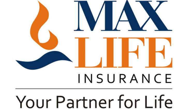 max life profit rises 17 at rs 860 cr