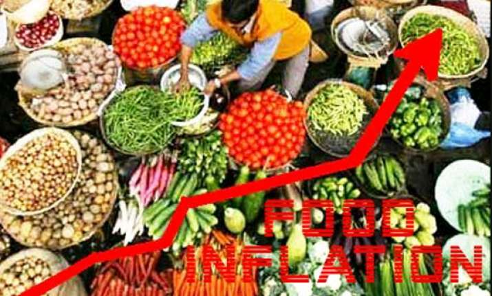 may inflation rises to 6.01 fm for action against hoarding