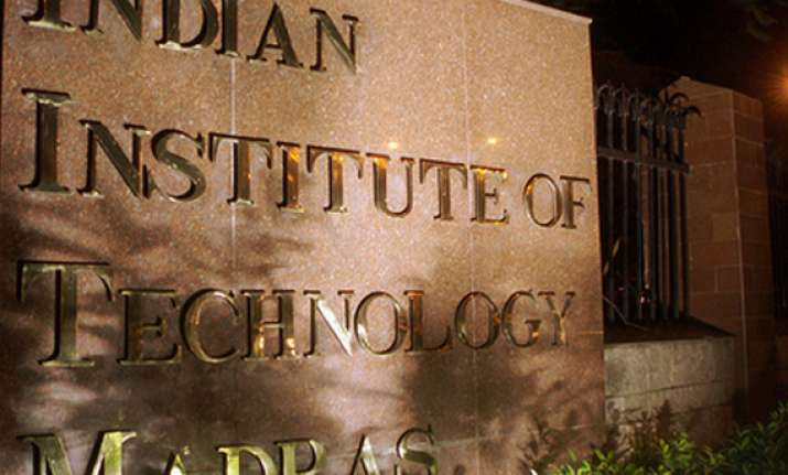 mercedez benz rolls royce among cos to offer placements iit