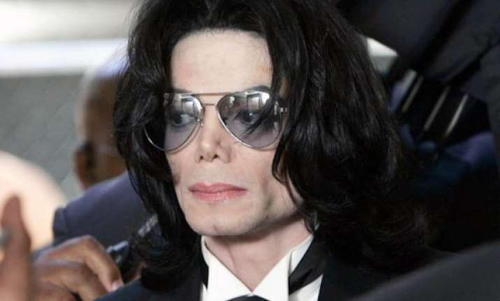 michael jackson the top earning dead celebrity see complete