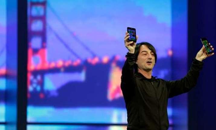 microsoft windows phone 8.1 review