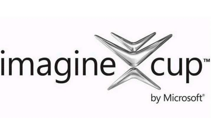 microsoft announces 3 winners for imaginecup 2014 in india