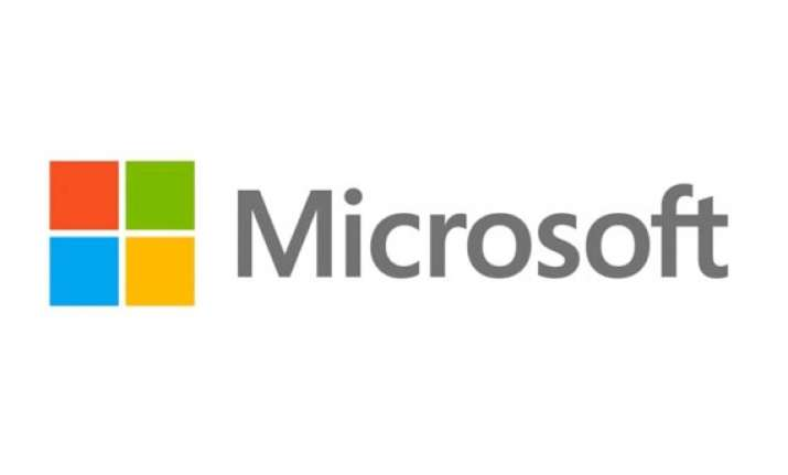 microsoft expands ad free bing search for schools