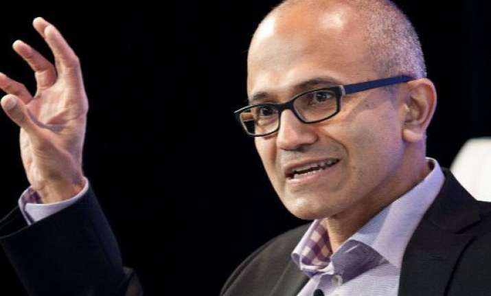 microsoft lays off 18 000 workers kills nokia s android