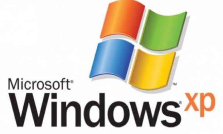 microsoft offering rs 6100 discount on users migrating from