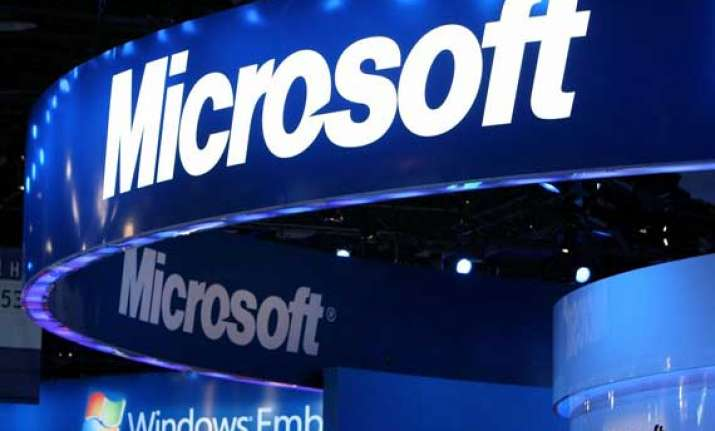 microsoft plans to expand operations in telangana