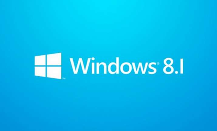 microsoft s windows 8.1 arrives a review