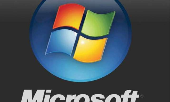 microsoft to launch rs 10 000 windows tablets by mid 2014