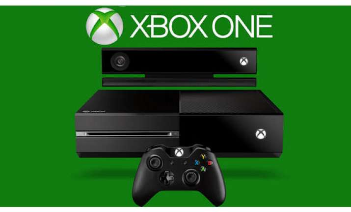 microsoft to sell xbox one without kinect at 399