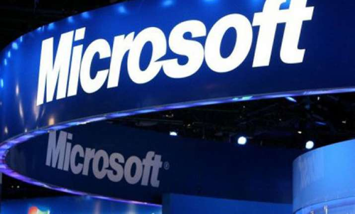 microsoft employees develop tech for speech hearing impaired