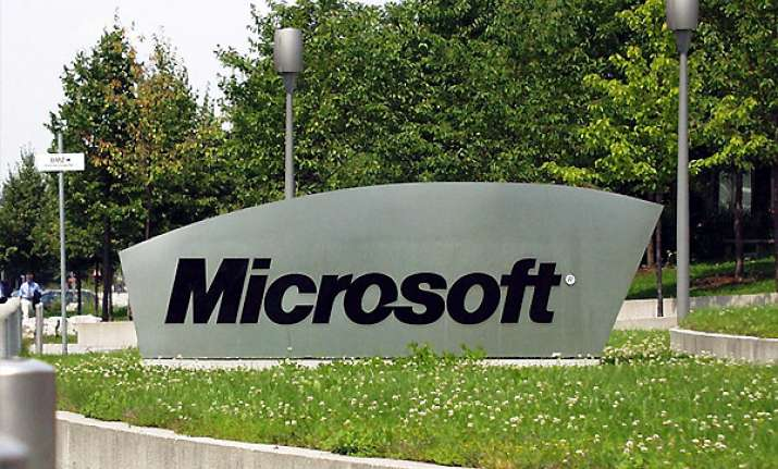 microsoft voted most attractive employer in india