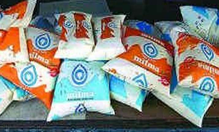 milk prices may rise further during festive season assocham