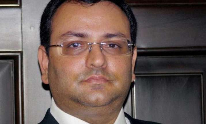 mistry wants women to take up more leadership roles at tata
