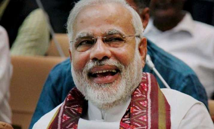 modi s pet project gift likely to create 10 lakh jobs
