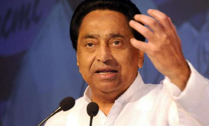 more bills soon to usher in economic reforms says kamal nath