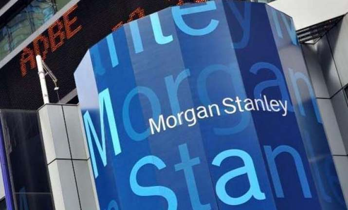 morgan stanley mutual fund launches ultra short term fund