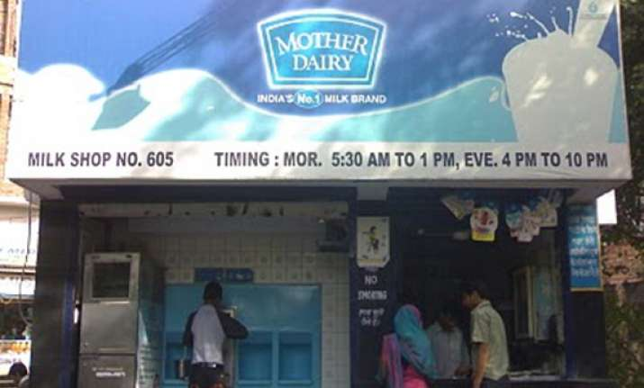 mother dairy hikes milk prices in delhi ncr by rs 2/ltr
