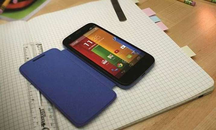 moto g successor s photo specifications spotted online