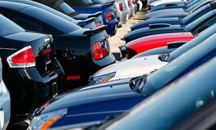 motor insurance premium rates go up