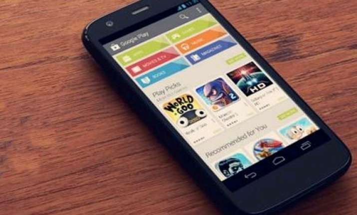 motorola likely to price moto e under rs 10 000 report