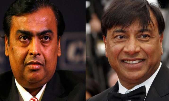 india s top 20 super rich people