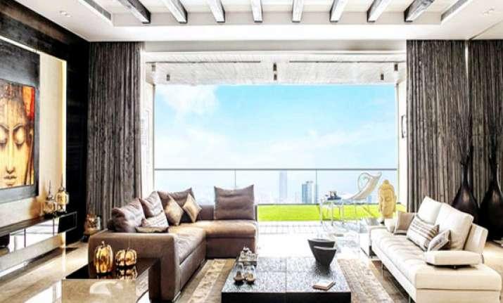 mumbai s new luxury housing trends