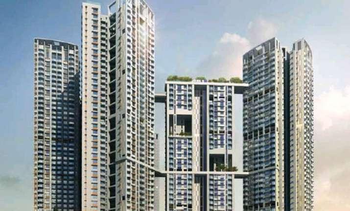 mumbai s resale property market headed for correction