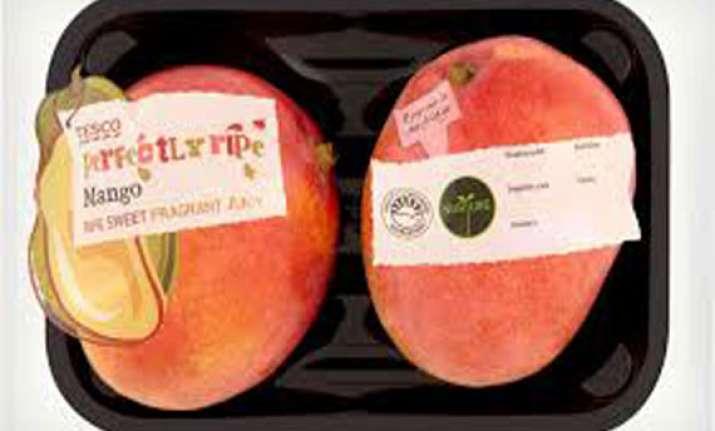 mumbaikars can order branded mangoes online